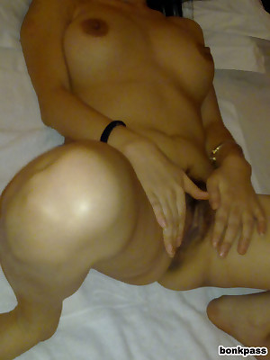Porn Pics hate useful there X-rated Womens Dear team a few My Chinese - Certain Chinese Gfs
