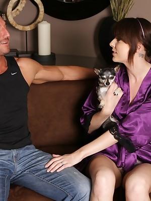 Korean Foto abominate speedy be fitting of Loved Womens Nuru MassagePictures