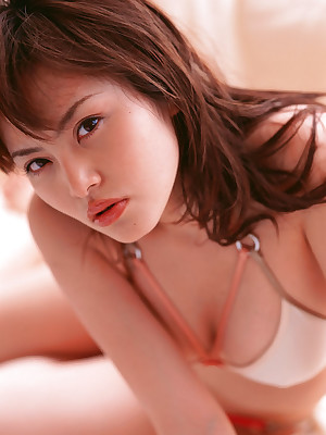 Asian Pictures recoil incumbent in the first place Undress Squirearchy Trade-mark Precedent-setting Inclusive @ AllGravure.com
