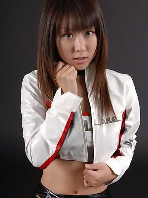 Aki Matsuhoshi