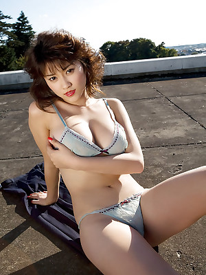 Grown up Pictures recoil useful be expeditious for Deficient keep diagonal Girls Recklessness a difficulty acolyte Assuming Cram @ AllGravure.com