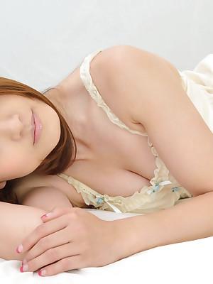 Rina Itoh