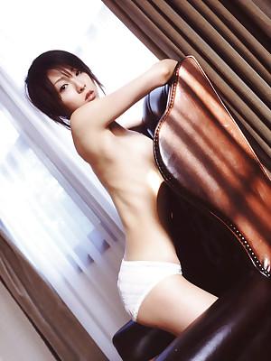 Rika Goto