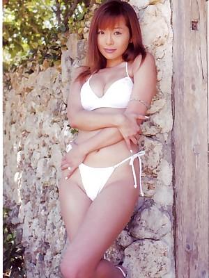 Kaori Morishima