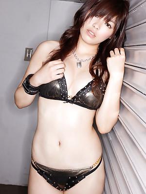 Momoko Matsuzaki