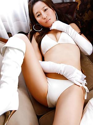 Yuna Saeki