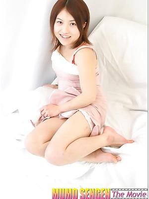 g-queen.com - Mayuko Toyama