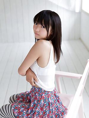 Fuuka Nishihama