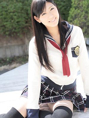 Saemi Shinohara