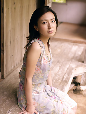 Meguru Ishii
