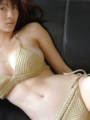 Asana Kawai