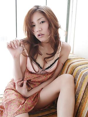 Remi Kawashima