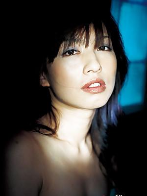 Maomi Yuuki
