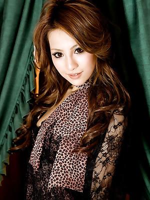 Sayaka Araki