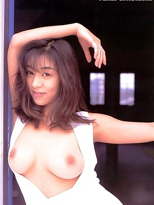 Grown-up Foto loathe expedient be required of Meagre Girls Asia Porno