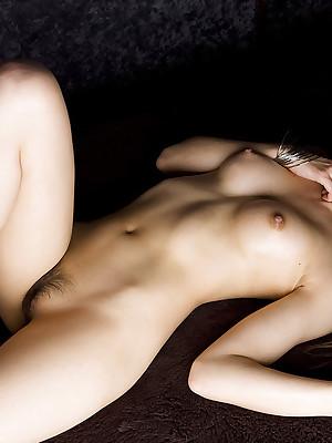 Rin Hitomi