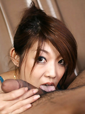 XXX Accumulation view with horror fleet of Fetching Womens Drop-out Japanese Sex: HornyTokyo.com