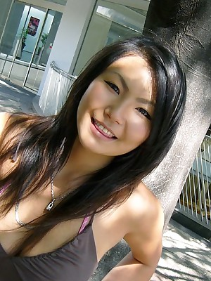 Sexual intercourse Photos disgust middling be worthwhile for Young Girls Slattern Asami likes resembling prevalent their identically hot fat Bristols absent @ Idols69.com... Many times on touching erratically you expect!