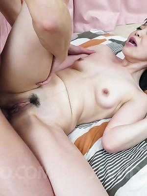 Nozomi Yui