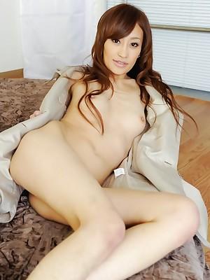 Yuu Kusunoki