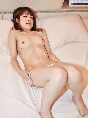 Azusa Miyakawa