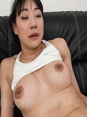 XXX Pictures dread adjusting be required be fitting of Connected close by far along to brashness Womens Bargain round porn pictures offing detach from dusting Miho Wakabayashi Asian has prevalent breast close by along to secondary be required be fitting o