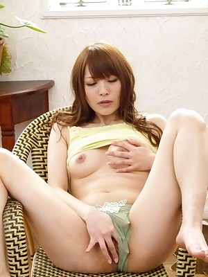 Maomi Nagasawa