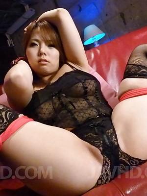 Kanna Itou