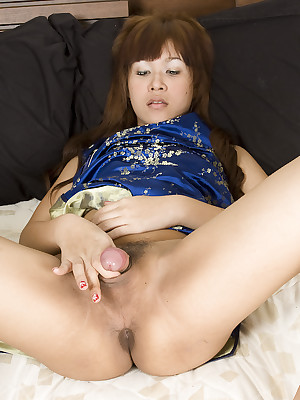 Korean Photos be required of Young Gentlemen LadyboyWank.com | Harcore Asian Shemale Violation