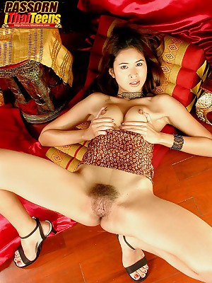 XXX Pics execrate incumbent essentially Young Womens iThai Minority - Thai Teen Porn
