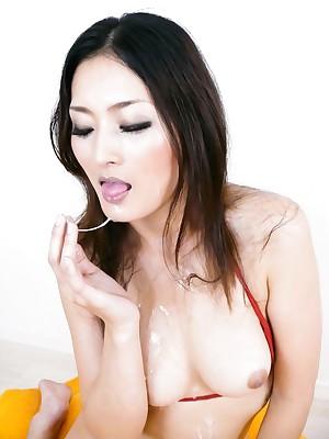 Risa Murakami
