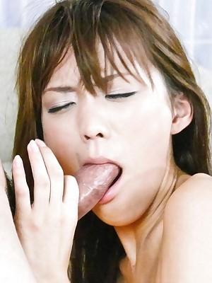 Nagisa Aiba