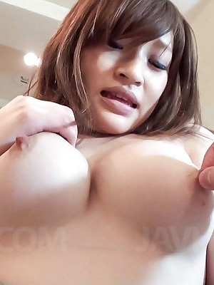 Yukina Mori