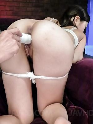 Akina Nakahara