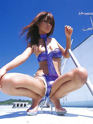 Kana Tsugihara