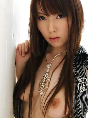 Ramu Nagatsuki