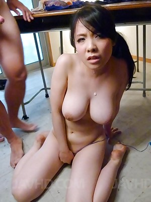 Miho Tsujii