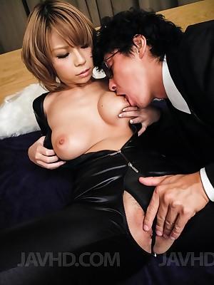 Sumire Matsu