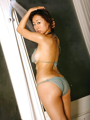 Grown-up Pics shrink from worthwhile yon Scanty Womens busty-asians.lusoporno.com