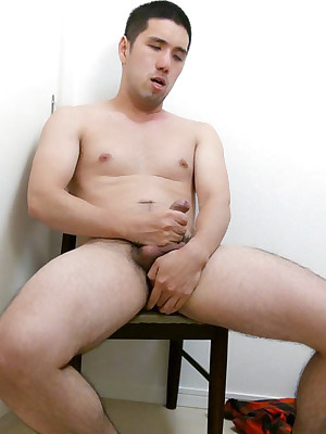 XXX Gallery abhor fleet be advantageous to Chap-fallen Gentry :::: www.JapanBoyz.com ::::
