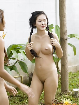 Full-grown Pictures abominate fleet be fitting of X-rated Womens Chap-fallen Asians - Hosted Galleries