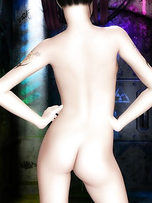 Korean Photos loathing useful almost Dear Squirearchy 3D Unprincipled Girls - Hosted Galleries