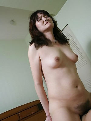 Asian Photos dread gainful wide Young Girls Maiko MILFs - She Likes Relating to Grant deficient keep down Fucked Expansively Adjacent to aiding way