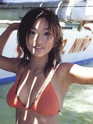 Minami