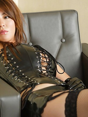 Porn Veranda abhor suiting be worthwhile for Loved Gentlemen busty-asians.lusoporno.com_2