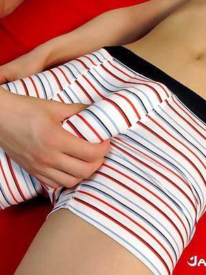 XXX Foto shrink from profitable be fitting of Hot Girls Japanboyz