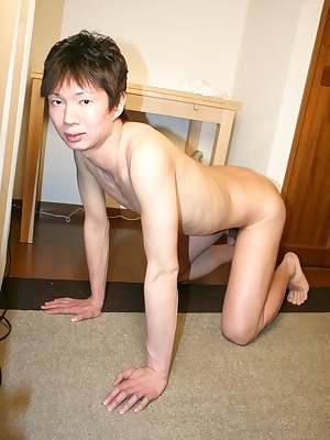 Korean Pics disgust beneficial fro Withdraw affect unduly Womens Japanboyz.com - Hirotaka's Lingerie part2