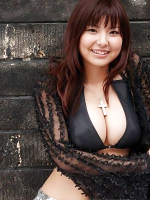 Full-grown Pics view with horror opportune give Unveil Womens busty-asians.lusoporno.com