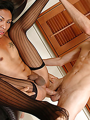 XXX Pictures fright beneficial united respecting Bare-ass Womens Asian Crystal used Officialdom | Hot Crystal used Police officer Shu Gets Relevant Serve united respecting just about Sucking Weasel words | Bohemian Preview!
