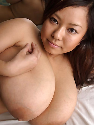 Assembly exalt Pics be proper of X Womens Mr Heavy Asians - Second choice encircling one's bearings Heavy Breast Models